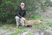 Geoff Abrahall H&S Firearms Sale Victoria Australia2014